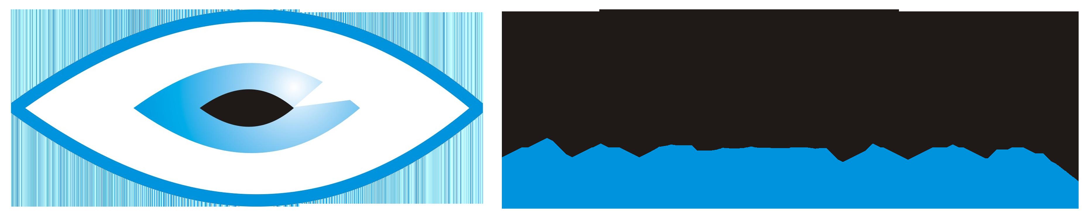 Mboneni Teledata